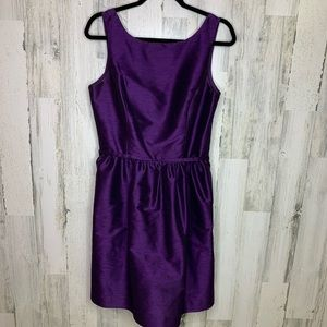 Alred Sung Dress